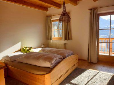 Haupt-Schlafzimmer-scaled