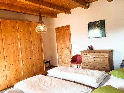 Hauptschlafzimmer-2-scaled