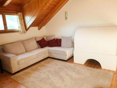 Wohnzimmer1-scaled
