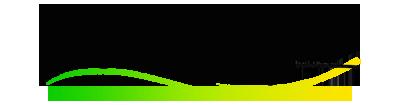 Birbamergut Logo