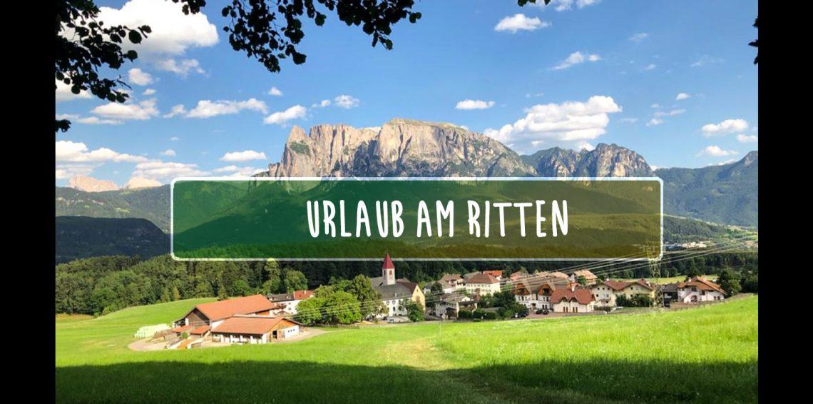 Lengstein - Südtirol erleben